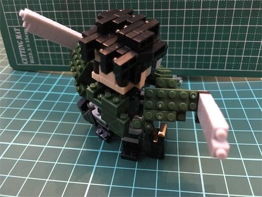 f:id:wakuwaku-sniper:20210310222703j:image