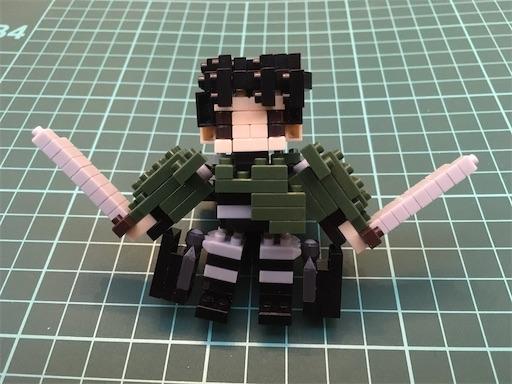 f:id:wakuwaku-sniper:20210310222748j:image