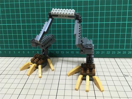 f:id:wakuwaku-sniper:20210418223627j:image