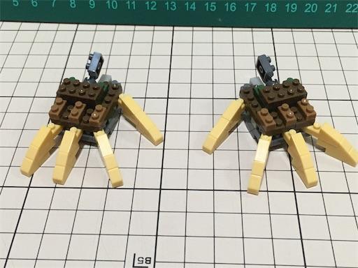 f:id:wakuwaku-sniper:20210418223710j:image
