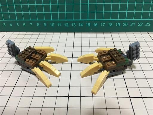 f:id:wakuwaku-sniper:20210418223726j:image