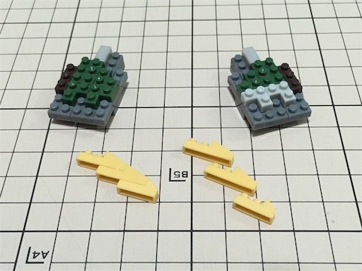 f:id:wakuwaku-sniper:20210418223748j:image