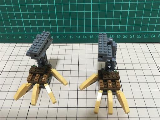 f:id:wakuwaku-sniper:20210418223808j:image