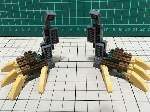 f:id:wakuwaku-sniper:20210418223816j:image
