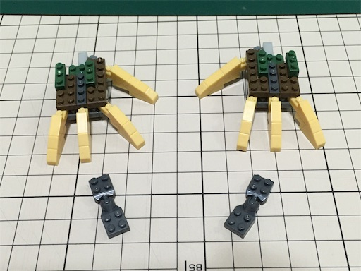 f:id:wakuwaku-sniper:20210418223827j:image