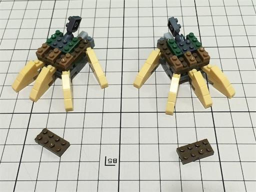 f:id:wakuwaku-sniper:20210418223856j:image