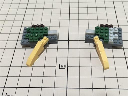 f:id:wakuwaku-sniper:20210418223911j:image