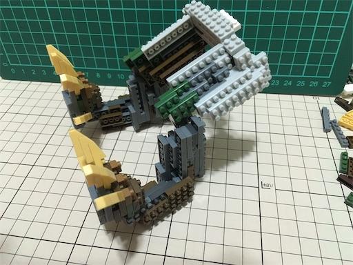 f:id:wakuwaku-sniper:20210419083402j:image