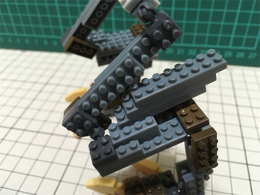 f:id:wakuwaku-sniper:20210419083428j:image