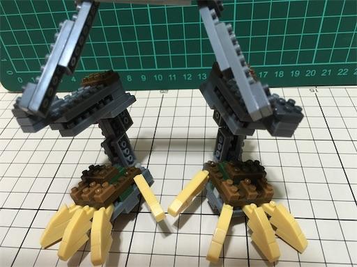 f:id:wakuwaku-sniper:20210419083436j:image