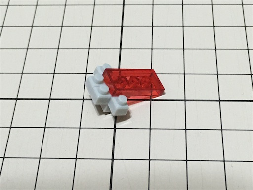 f:id:wakuwaku-sniper:20210420133023j:image