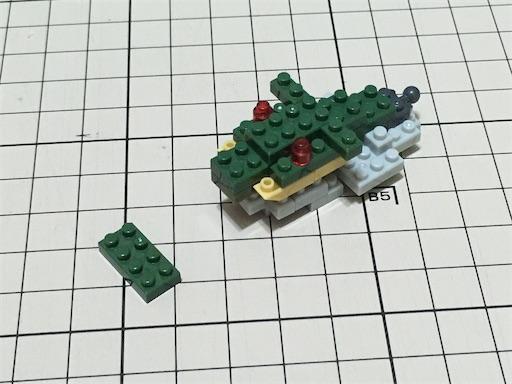 f:id:wakuwaku-sniper:20210420133033j:image