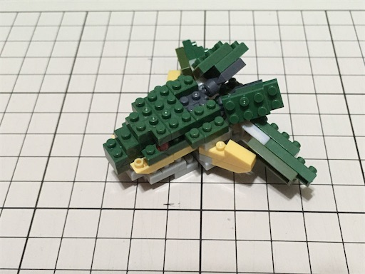 f:id:wakuwaku-sniper:20210420133048j:image
