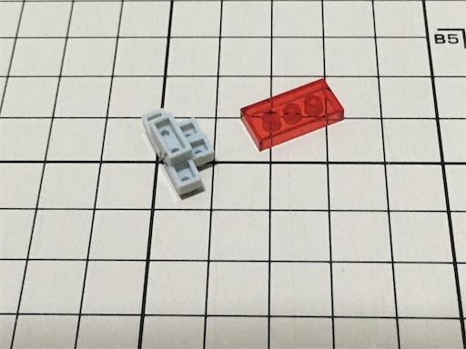 f:id:wakuwaku-sniper:20210420133055j:image