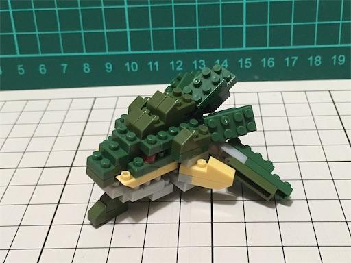 f:id:wakuwaku-sniper:20210420133202j:image