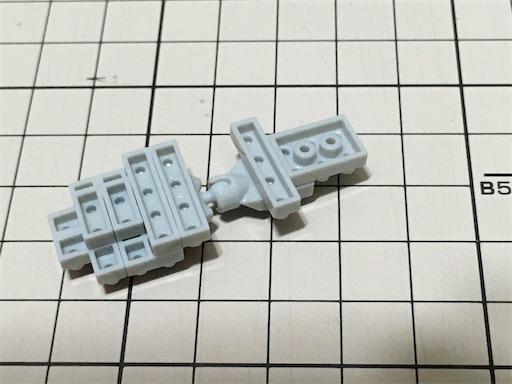 f:id:wakuwaku-sniper:20210420133209j:image