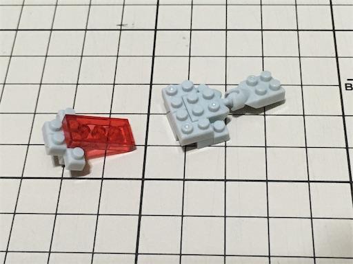 f:id:wakuwaku-sniper:20210420133220j:image