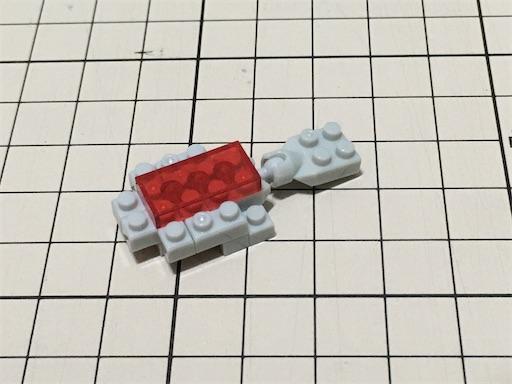 f:id:wakuwaku-sniper:20210420133246j:image