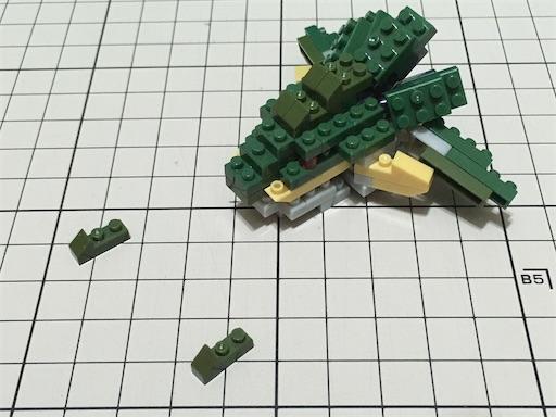 f:id:wakuwaku-sniper:20210420133301j:image