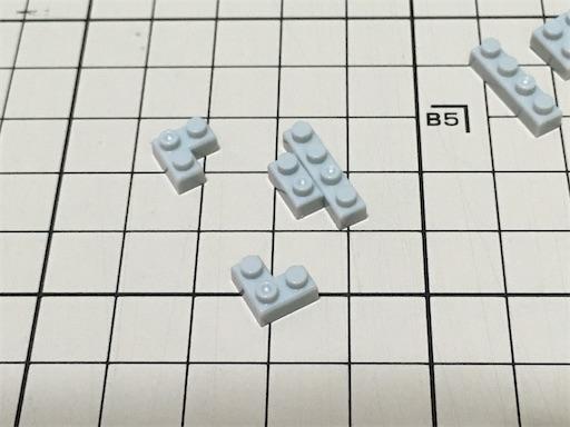 f:id:wakuwaku-sniper:20210420133324j:image
