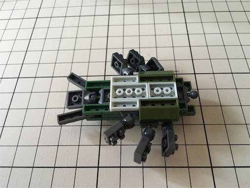 f:id:wakuwaku-sniper:20210420134010j:image