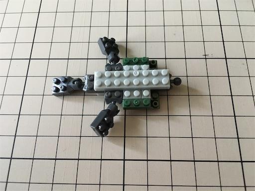 f:id:wakuwaku-sniper:20210420134015j:image