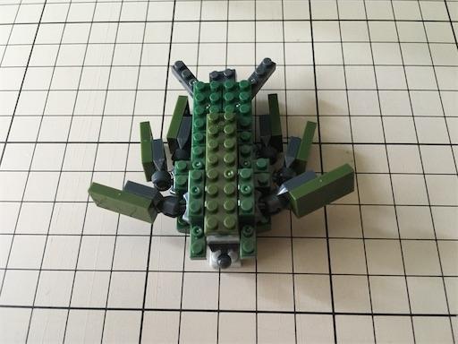 f:id:wakuwaku-sniper:20210420134019j:image