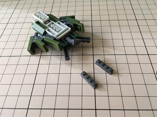 f:id:wakuwaku-sniper:20210420134023j:image