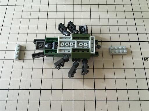 f:id:wakuwaku-sniper:20210420134032j:image