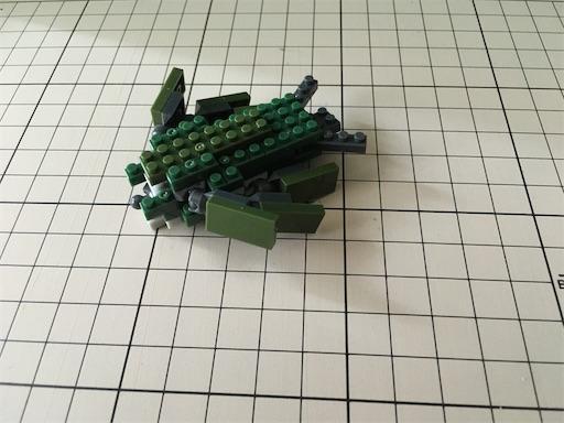 f:id:wakuwaku-sniper:20210420134043j:image