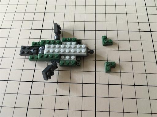 f:id:wakuwaku-sniper:20210420134052j:image