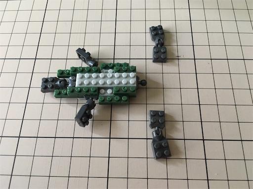 f:id:wakuwaku-sniper:20210420134120j:image