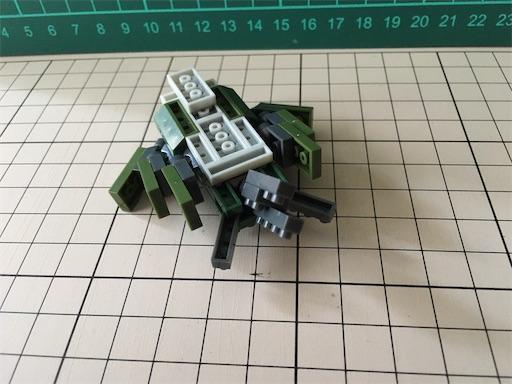 f:id:wakuwaku-sniper:20210420134124j:image
