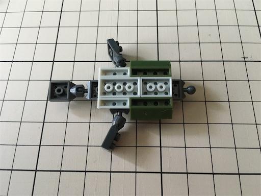 f:id:wakuwaku-sniper:20210420134134j:image