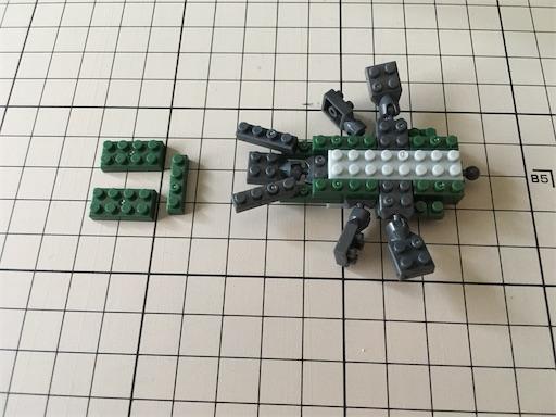 f:id:wakuwaku-sniper:20210420134210j:image