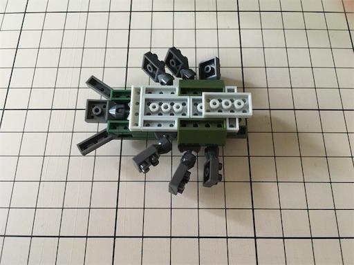 f:id:wakuwaku-sniper:20210420134213j:image