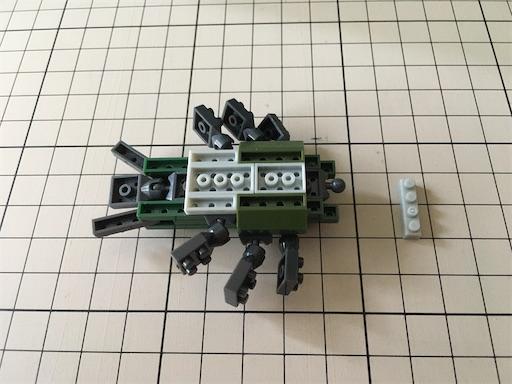 f:id:wakuwaku-sniper:20210420134324j:image