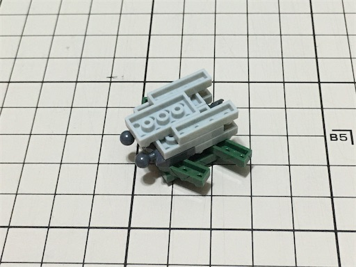 f:id:wakuwaku-sniper:20210420134528j:image