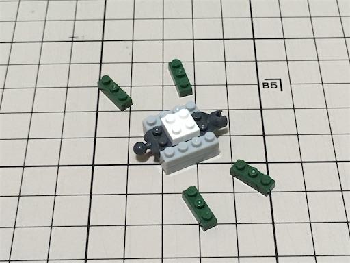 f:id:wakuwaku-sniper:20210420134559j:image