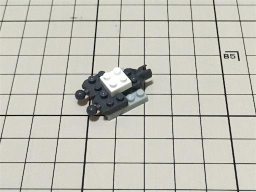 f:id:wakuwaku-sniper:20210420134725j:image