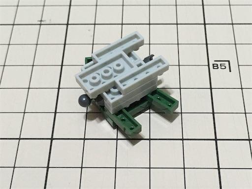 f:id:wakuwaku-sniper:20210420135601j:image