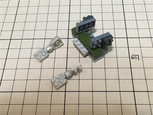 f:id:wakuwaku-sniper:20210421165148j:image