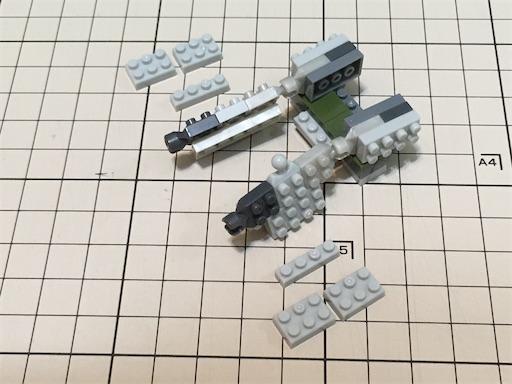 f:id:wakuwaku-sniper:20210421165153j:image