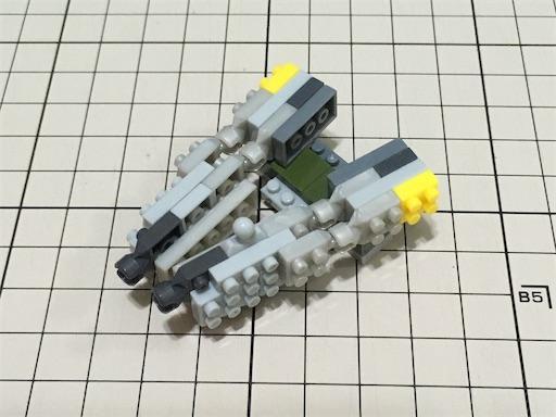 f:id:wakuwaku-sniper:20210421165206j:image