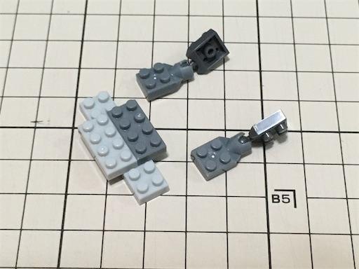 f:id:wakuwaku-sniper:20210421165209j:image