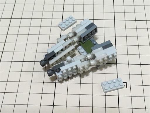 f:id:wakuwaku-sniper:20210421165218j:image