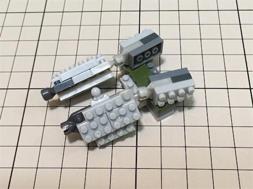 f:id:wakuwaku-sniper:20210421165223j:image