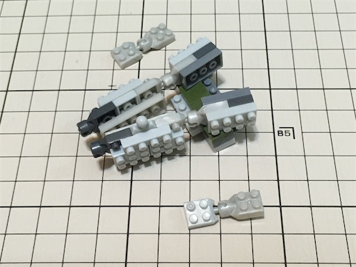 f:id:wakuwaku-sniper:20210421165227j:image