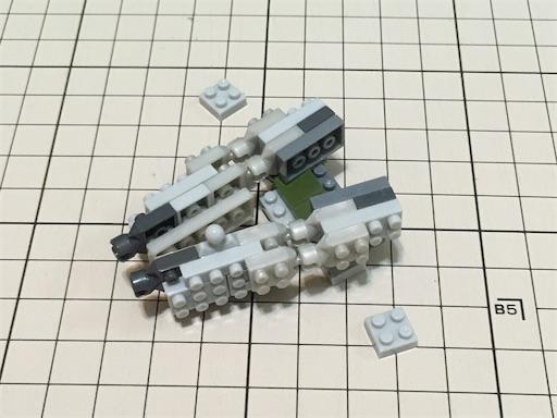 f:id:wakuwaku-sniper:20210421165237j:image