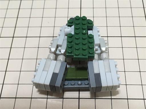 f:id:wakuwaku-sniper:20210421165244j:image